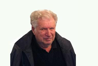 Raul Tito Scalese
