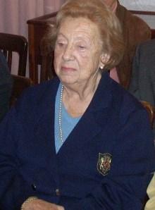 EFI EMILIA OSSONIAK DE SARAHIL