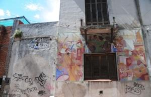 Casa de Filiberto 1