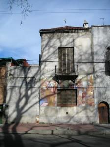 Casa_de_Juan_de_Dios_Filiberto